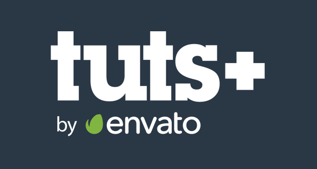Tutsplus
