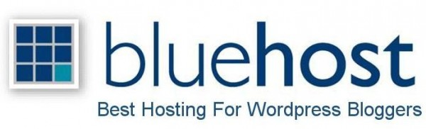 bluehost-blog-hosting