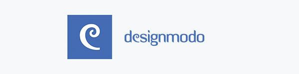 designmodo-giveaway-01