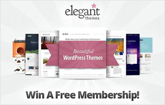 elegant-themes-membership