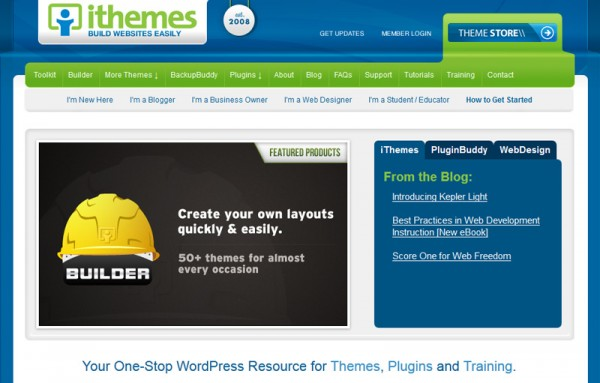 ithemes-review