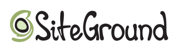 siteground-wordpress-deals