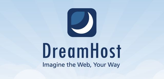 Dreamhost-wordpress-deals