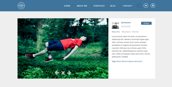 featured-image-instaism