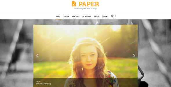 featured-image-paper
