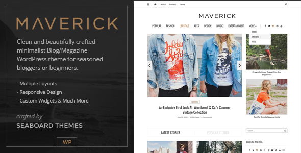 maverick-preview-blog-and-magazine-wordpress-theme