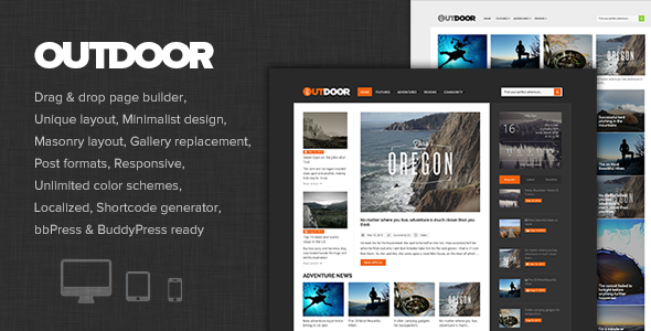 outdoor-preview-blog-and-magazine-wordpress-theme