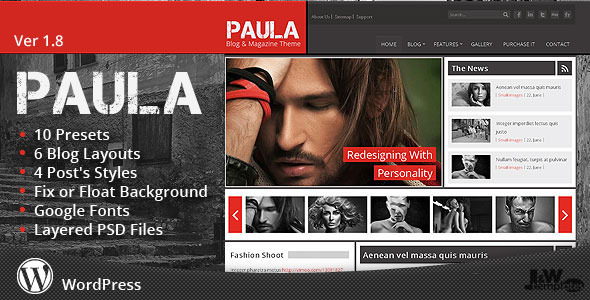 paula-preview-blog-and-magazine-wordpress-theme