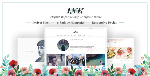 preview-ink-blog-and-magazine-wordpress-theme