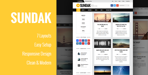 sundak-preview-blog-and-magazine-wordpress-theme