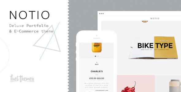 notio-most-breathtaking-portfolio-wordpress-themes