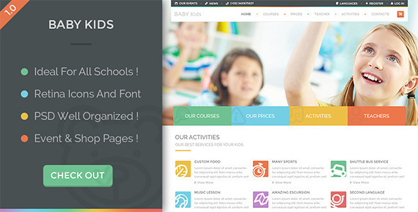 Baby-Kids-most-wanted-kindergarten-wordpress-theme