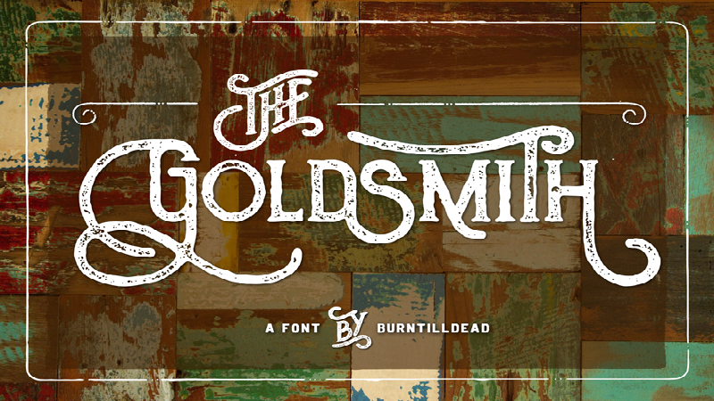 goldsmith-april-giveaway