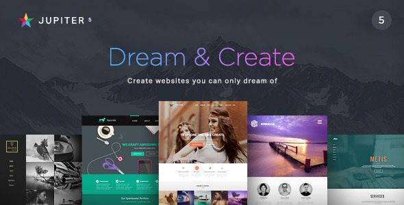 jupiter-the-most-desirable-multi-purpose-wordpress-themes