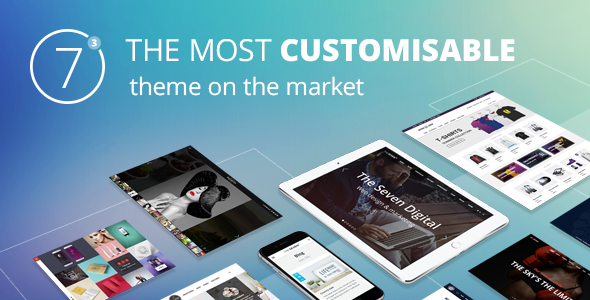 the7-the-most-desirable-multi-purpose-wordpress-themes