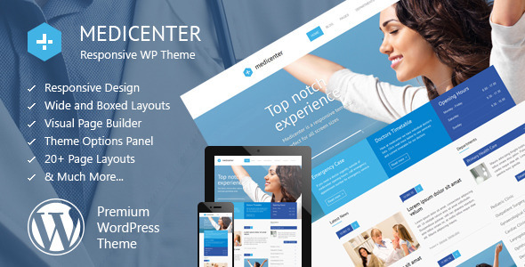 medicenter-most-desired-wordpress-themes-compatible-visualcomposer