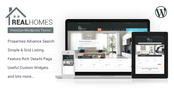 real-homes-most-desired-wordpress-themes-compatible-visualcomposer