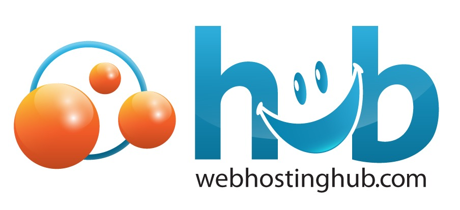 Web-Hosting-Hub-wordpress-deals