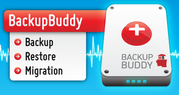 backupbuddy-plugin-wordpress-deals