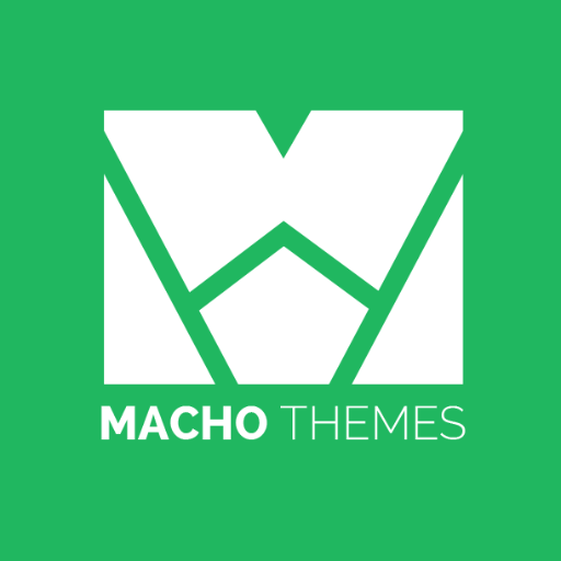 macho-themes-wordpress-deals