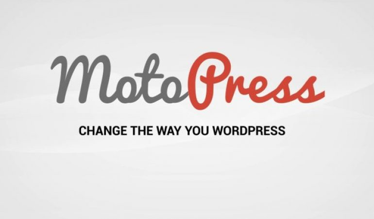 motopress-wordpress-deals