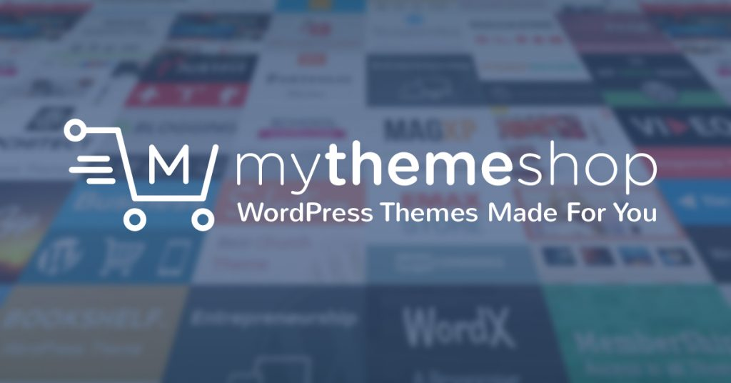 mythemesshop-wordpress-deals