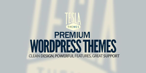 teslathemes-wordpress-deals
