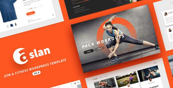 aslan-gym-and-fitness-wordpress-themes