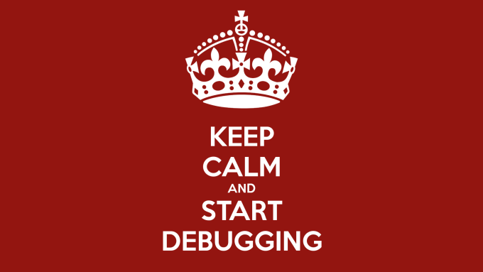 debugging-comes-first-wordpress-tutorial