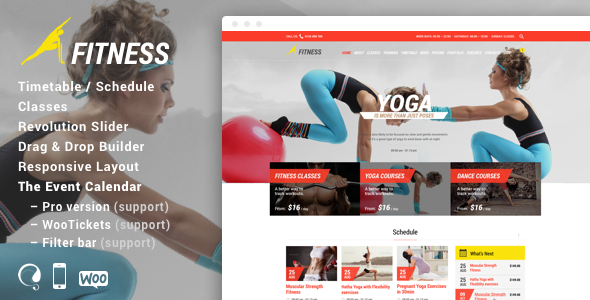fitness-gym-and-fitness-wordpress-themes
