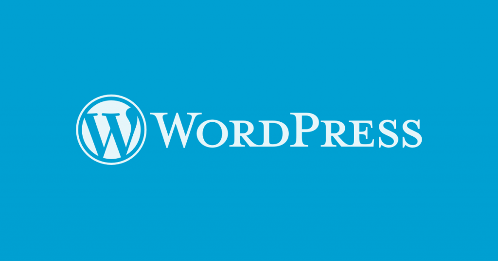 get-rid-of-wordpress-version-number-wordpress-tutorial