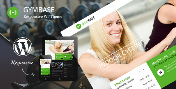 gymbase-gym-and-fitness-wordpress-themes
