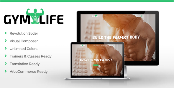 gymlife-gym-and-fitness-wordpress-themes