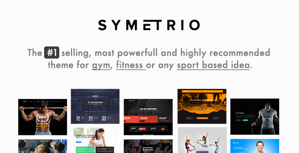 symetrio-gym-and-fitness-wordpress-themes