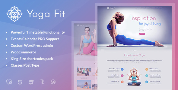 yoga-fit-gym-and-fitness-wordpress-themes